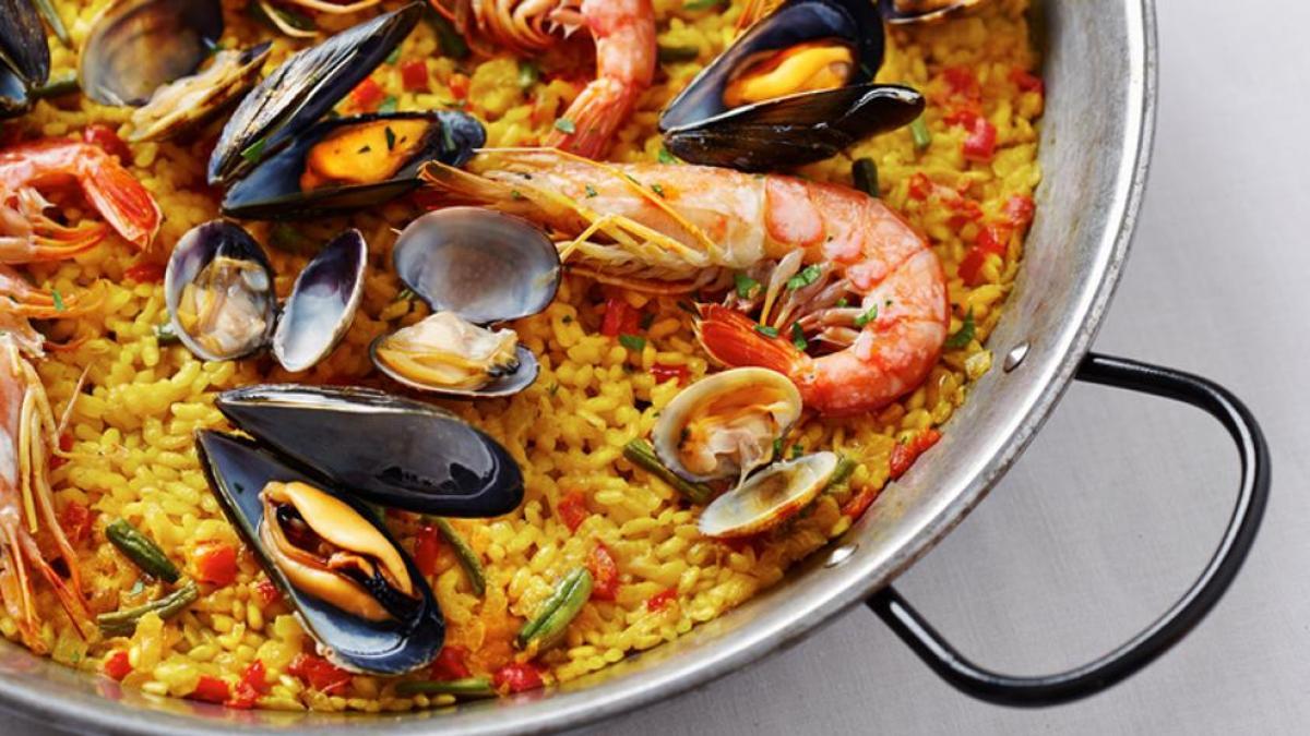 Los 7 Mejores restaurantes de playa de San Juan